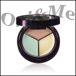 Oriflame Beauty Conceal Kit