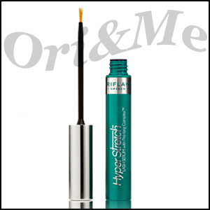Hyper Stretch Lash Serum