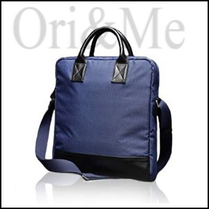Downtown Bag For Laptop