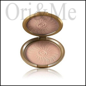 Giordani Gold Portofino Illuminating Powder
