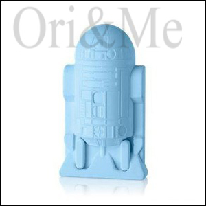 Oriflame Star Wars Soap Bar