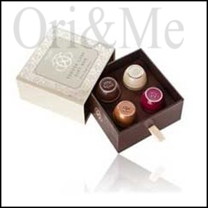 Tender Care Gift Box