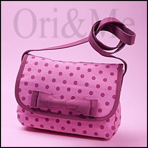 candy-bow-bag