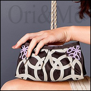 Justyna Pouch