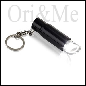 torch-keyring-with-bottle-opener