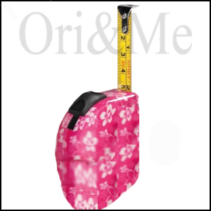 womens-3m-measuring-tape