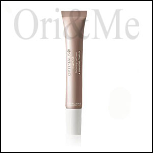 Optimals Even Out Perfecting Eye Cream