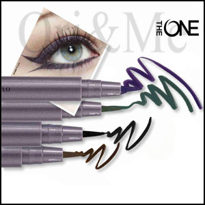 The ONE Eye Liner Stylo