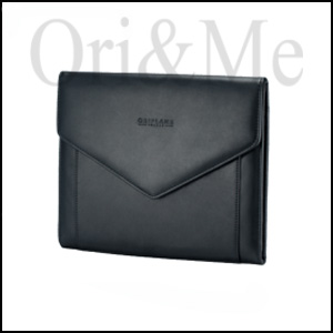Organizer for Documents