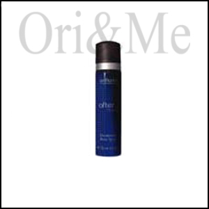 After Hours Body Spray