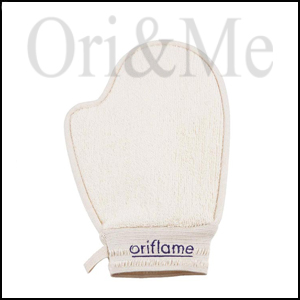 Anti-Cellulite Glove