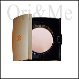 Giordani Gold Primavera Highlighting Powder