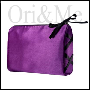 Love Potion Cosmetic Bag