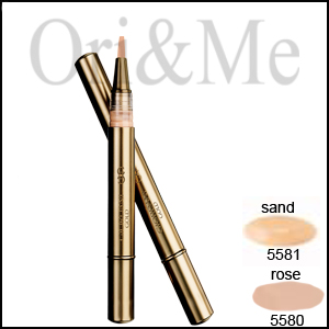 Giordani Gold Luminous Concealer