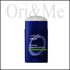 Men Antiperspirant Deodorant Stick